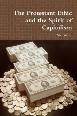 the protestant ethic and the spirit of capitalism 2 essay Summary of max webers the protestant ethic and the spirit of capitalism 441 words | 2 pages summary of max webers the protestant ethic and the spirit of capitalism max weber's the protestant ethic and the spirit of capitalism is a study of the relationship between the ethics of ascetic protestantism and the emergence of the spirit of modern.
