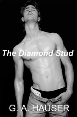 The Diamond Stud