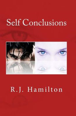 Self Conclusions
