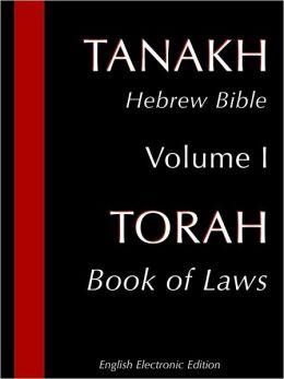 Torah - Teachings
