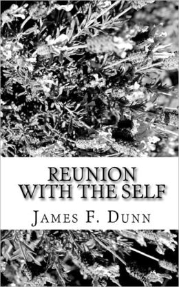 Reunion with the Self