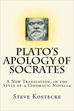 essays on the apology of socrates