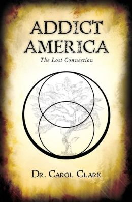 Addict America: The Lost Connection