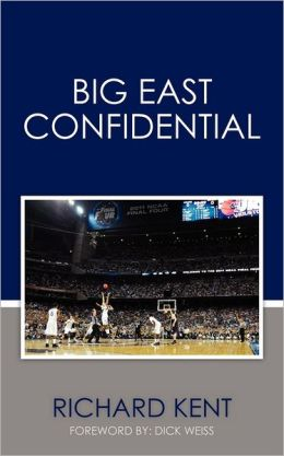 Big East Confidential