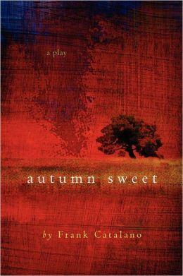 Autumn Sweet