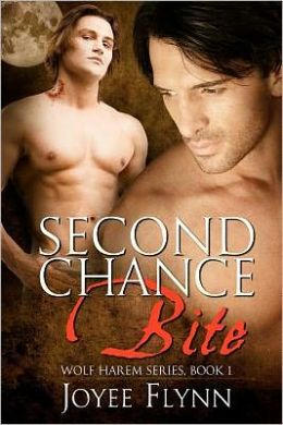 Second Chance Bite