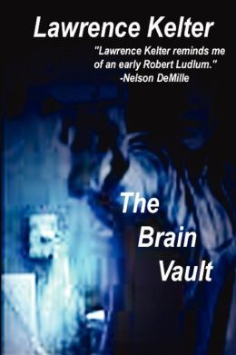 The Brain Vault