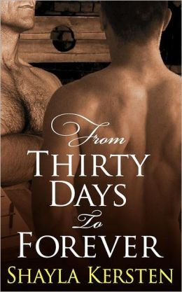 From Thirty Days to Forever