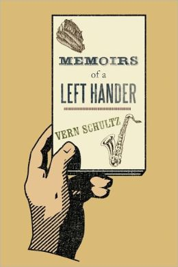 Memoirs Of A Left Hander