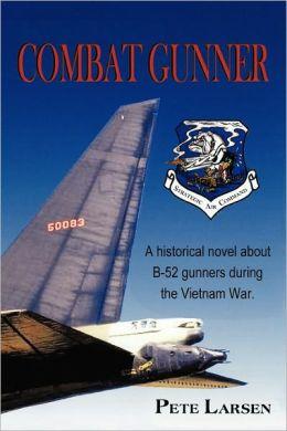 Combat Gunner