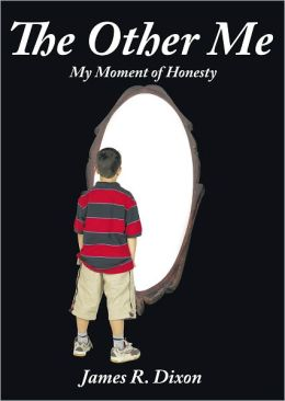 The Other Me: (My Moment of Honesty)