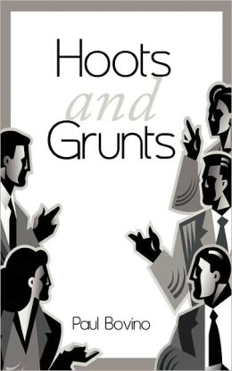 Hoots And Grunts
