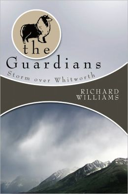 The Guardians: Storm over Whitworth