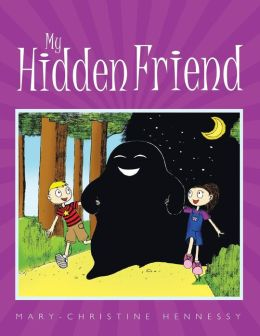 My Hidden Friend