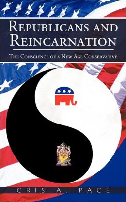 Republicans And Reincarnation