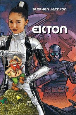 EKTON