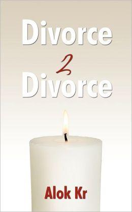 Divorce 2 Divorce