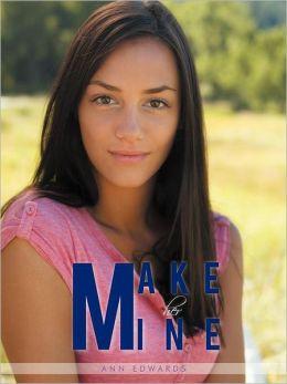 Make Her Mine