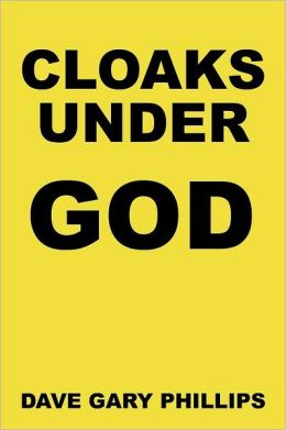 Cloaks Under God