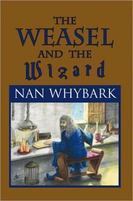 The Weasel and the Wizard