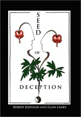 Seed of Deception