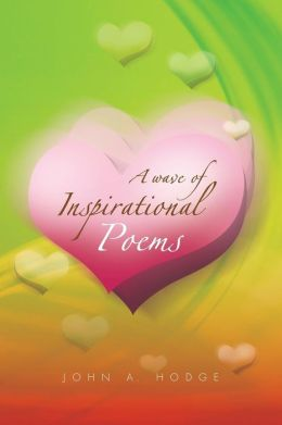 A Wave Of Inspirational Poems