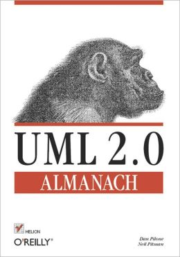 UML 2.0. Almanach