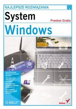 System Windows. Najlepsze rozwi?zania