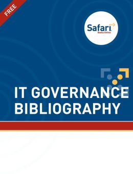 IT Governance Bibliography