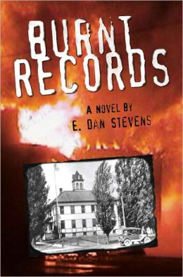 Burnt Records