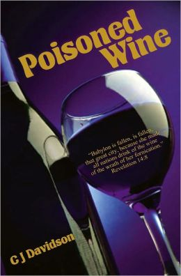 Poisoned Wine