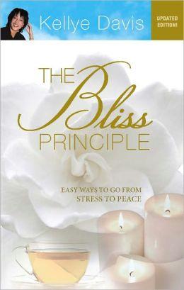The Bliss Principle
