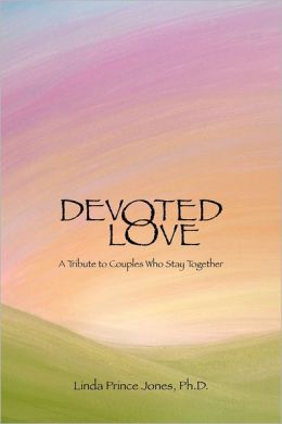 Devoted Love