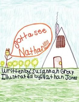 Gotta See Nathan!