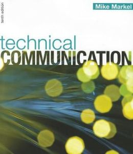 Technical Communication 10e & TechCommClass (Access Card)