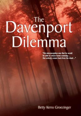 The Davenport Dilemma