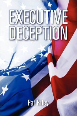 Executive Deception