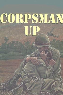 Corpsman Up