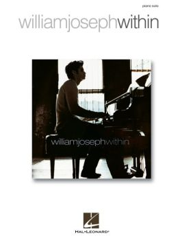 William Joseph - Within (Songbook)