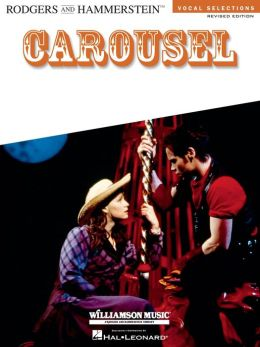 Carousel Edition (Songbook): Vocal Selections