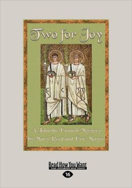 Two For Joy (Easyread Large Edition)