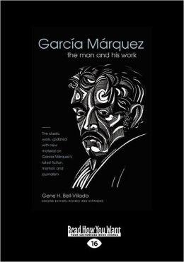 Garca Mrquez