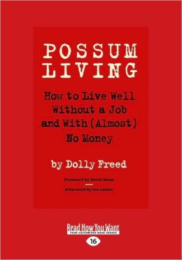 Possum Living