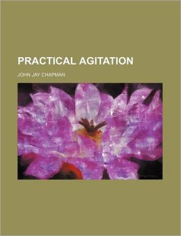 Practical Agitation