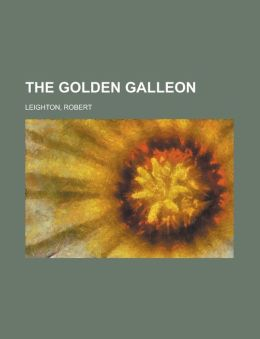 The Golden Galleon