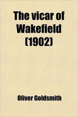 The Vicar Of Wakefield (1902)