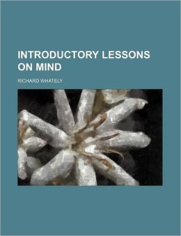 Introductory Lessons on Mind