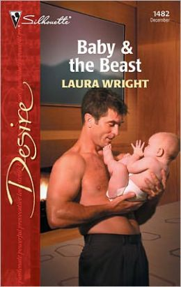 Baby and the Beast