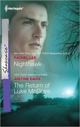 Nighthawk/The Return of Luke McGuire