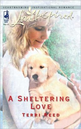 A Sheltering Love